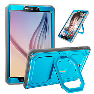 For-Samsung-Galaxy-Tab-A-10-1-inch-Tablet-SM-T580-Smart-Case-Cover-Grip-Stand