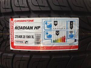 4-X-275-40-20-ROADSTONE-NEXEN-RODIAN-HP-M-S-MID-RANGE-2754020-106V-XL-B-WET