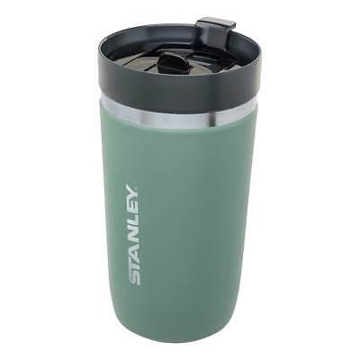 Stanley Ceramiva Cup To Go Series Vacuum Tumbler Tazza Isolata Outdoor Campeggio-