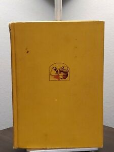 James Beard's American Cookery 1972 1st Edition 3rd Printing With Illustrations