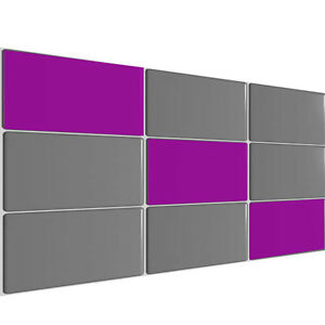 fliesenaufkleber aufkleber pvc fliesen folie k che bad ebay. Black Bedroom Furniture Sets. Home Design Ideas