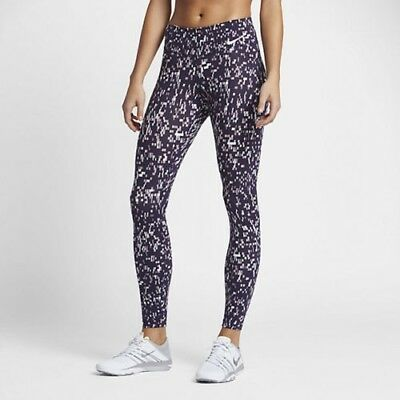 Nike Power Legend Tights