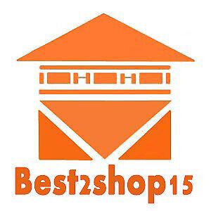 best2shop15