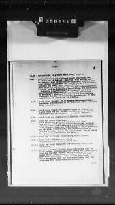 Heeresgruppe D - Kriegstagebuch Westfront von 1943 - 1944