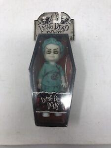 Mezco-Living-Dead-Dolls-Mini-DOCTOR-DEDWIN-90000-NEW-SEALED-4-034