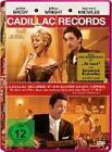 Cadillac Records (2013)