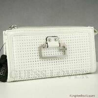 Wallet Guess Pepper Ladies White