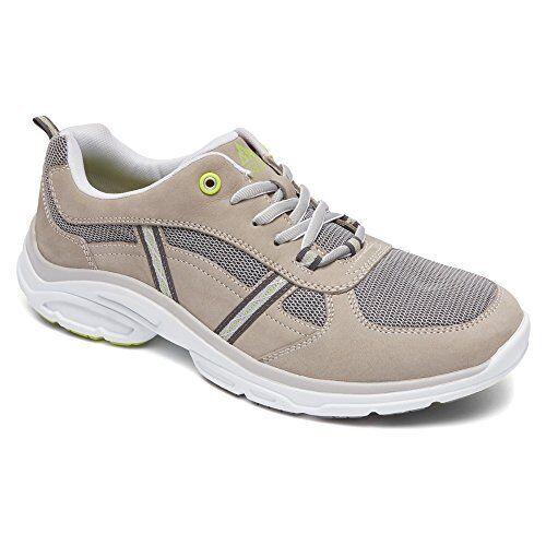 Scarpe casual da uomo  Rockport uomos Will Travel U-Bal Mudguard Sneaker- Select SZ/Color.
