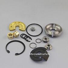 Turbo Repair Kit For S200 Borg Warner Schwitzer Deutz John Deere Mercedes Benz