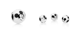 Jewellery & Watches Expressive Genuine Pandora Charm Fine Jewellery