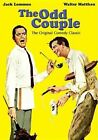 Odd Couple 0883929303175 DVD Region 1 P H