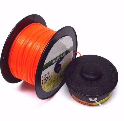 12mm Tapones para vibración amortiguador adecuado para Stihl 038av super magnum ms380