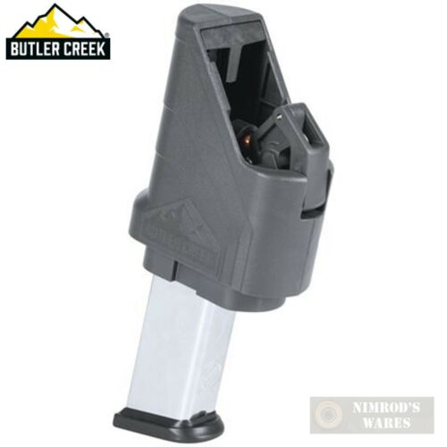 Butler Creek ASAP Double Stack MAGAZINE LOADER .380-.45ACP BCA2XSML FAST SHIP
