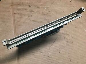 Siemens Simatic s5 6es5420-3ba11 6es5-420-3ba11