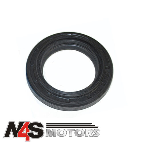 PART FTC5258 LAND ROVER DEFENDER 90 1983 TO 2006 FRONT AXLE OIL SEAL