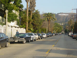 Flug-Los-Angeles-Nonstopp-inkl-Mietwagen-von-Alamo-Midsize-SUV-Flug-Los-Angeles