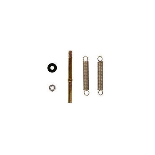Boss Part # MSC04764 Spring Pin Upgrade Kit