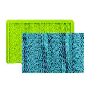 Marvelous-Molds-Rib-amp-Cable-Knit-simpress