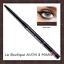 EYE-LINER-Scintillant-Crayon-Retractable-yeux-GLIMMERSTICK-DIAMOND-AVON-au-Choix Indexbild 12