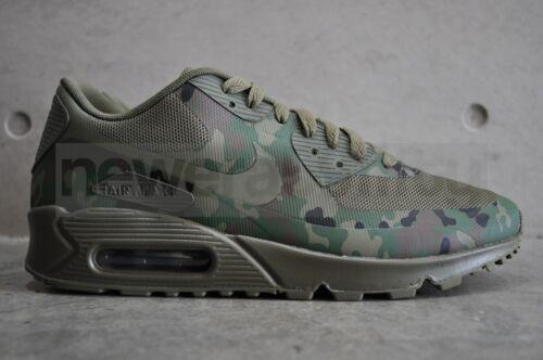 Sp Camo 90 Olive safari Max pâle Japan Collection Air Nike 7w1qOgIP