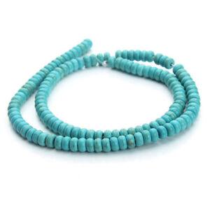 lot-de-30-perles-6x4-mm-en-howlite-naturelle