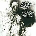 Averse Sefira - Advent Parallax (2008)