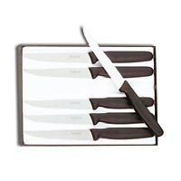 Victorinox 47650 Steak Knife Knife