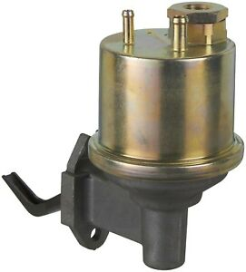 Spectra Premium SP1042MP Mechanical Fuel Pump