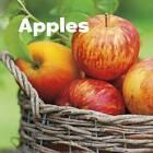 Apples by Erika L. Shores (Hardback, 2015)