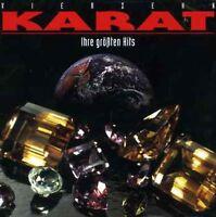Karat - Vierzehn Karat [new Cd] on Sale