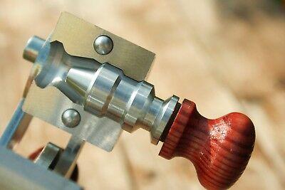 Bullet Mold 410 Gauge Huntin Svarog Match Full Complete Set Cavity FreeShipping