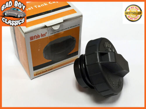 Non Locking Screw In Fuel Petrol Diesel Cap Fits VAUXHALL ADAM 2012/>