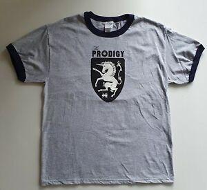 The-Prodigy-vintage-shirt-from-AONO-era