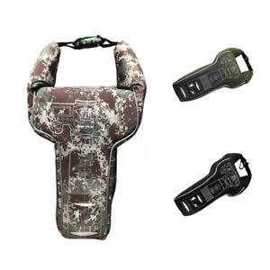 Waterproof-Camera-Case-Shoulder-Bag-Backpack-for-Canon-Nikon-Sony-SLR-DSLR