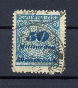 DR-330-B-50-Milliarden-durchstochen-gestempelt-geprueft-or83