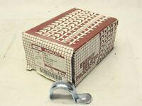 Adalet/scott Fetzer 61515 1-1/2 One Hole E.m.t. Strap 25 Pack