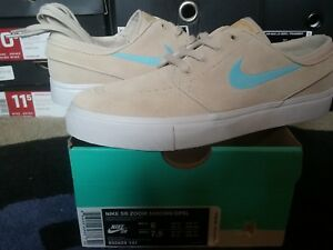 Image is loading Nike-Air-Zoom-Stefan-Janoski-SB-CPSL-Suede-