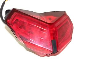 07-13-DUCATI-848-1098-1198-EVO-S-SP-R-Rear-Taillight-Brake-Light-Assembly