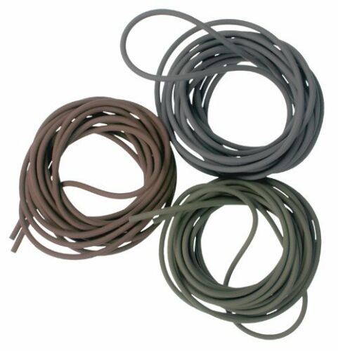 Gardner NEW COVERT Sinking Rig Tube 3x2m Disguise Main Carp Line near Rig Tackle