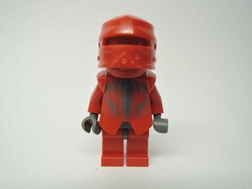 Lego Figur Castle Knight Kingdoms II   Santis cas259  8778 8781 8780 8799