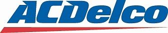 ACDelco 19333272 Idle Air Control Motor