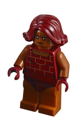 LEGO® incr009 Minifigs 10761 Incredibles Brick
