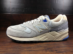 Details about New Balance ML999MMU
