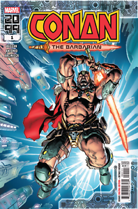Conan-el-Barbaro-2099-1-Comic-2019-Marvel