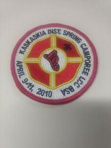Kaskaskia-District-Spring-Camporee-2010-Lewis-And-Clark-Council