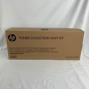 Printer Parts CE980A for HP HP5225// 5525 M775 Toner Collection Unit Original New