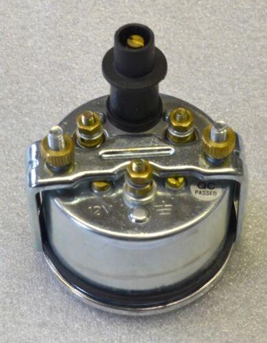 Fernthermometer elektrisch für wassergekühlte Motoren Einbaumaß 60 Traktor 60208