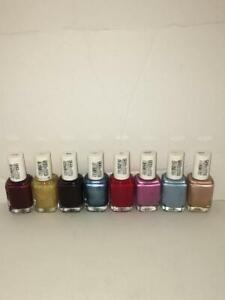 Essie-Nail-Polish-Lacquer-46oz-PICK-YOUR-COLOR-FREE-SHIPPING