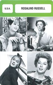 Rosalind-Russell-USA-ACTRICE-ACTRESS-FICHE-CINEMA