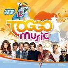 Toggo Music 41 von Various Artists (2015)